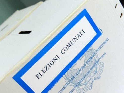 Oggi si vota a Custonaci, affluenza e scrutini in tempo reale.