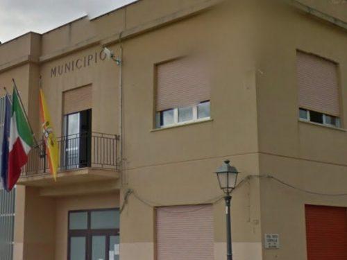 A Custonaci vince Bica per un voto, la maggioranza del consiglio va a Morfino.