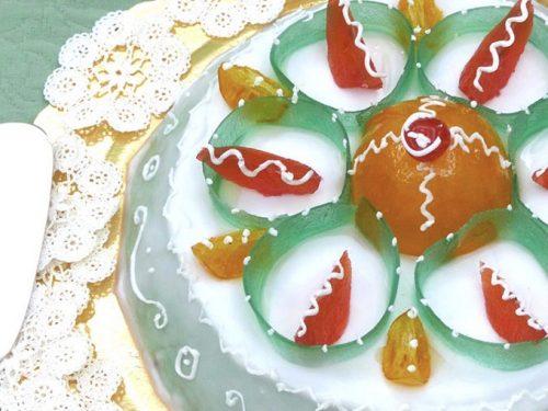 Quelli Siciliani sono i dolci più buoni del mondo!