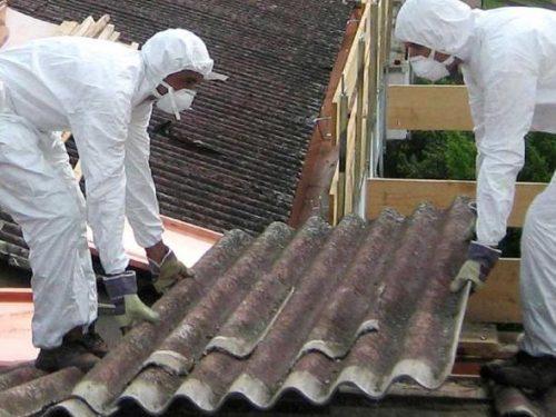 In Sicilia più di 600 morti all'anno per amianto: il picco nel Siracusano.