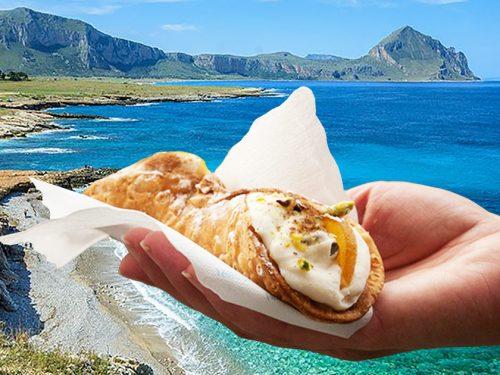 I 5 dolci tipici siciliani da assaggiare almeno una volta nella vita