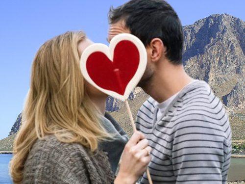 Oggi è San Valentino, ecco perché è la festa degli innamorati…