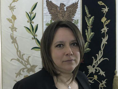 Custonaci. La consigliera Angelo eletta presidente del consiglio comunale.