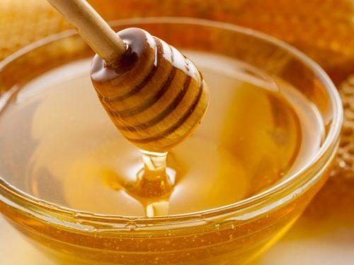 Il miele siciliano: un ottimo antinfiammatorio che rafforza le difese immunitarie