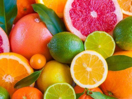 Limoni, arance e non solo…Sicilia, terra di agrumi!