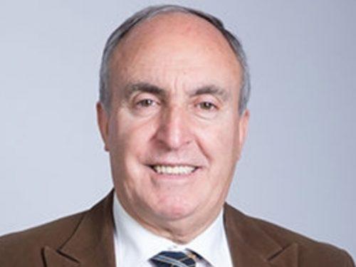 Il CGA boccia il ricorso del consigliere Bica. Giuseppe Morfino è il sindaco validamente eletto.