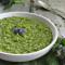 Risotto con la borragine, un sano e delizioso piatto invernale