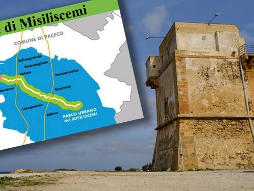In Sicilia nasce il comune di Misiliscemi. La città di Trapani perde 8 frazioni