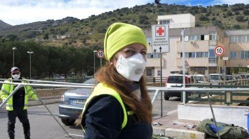 Confermati oltre 50 nuovi contagi in Sicilia, Nello Musumeci firma una nuova ordinanza.