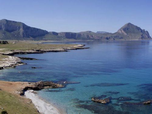 10 località in Sicilia da visitare ASSOLUTAMENTE!