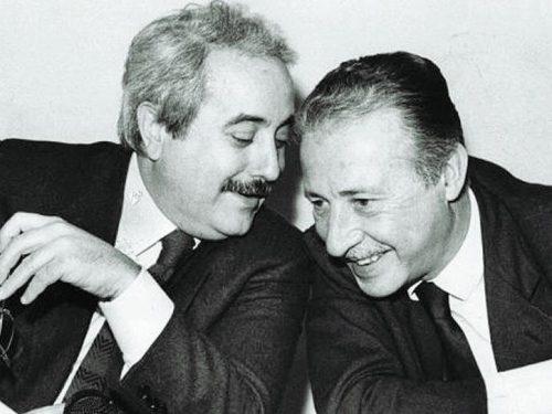 Siciliani: popolo di scienziati, filosofi, artisti, scrittori, letterati ed eroi