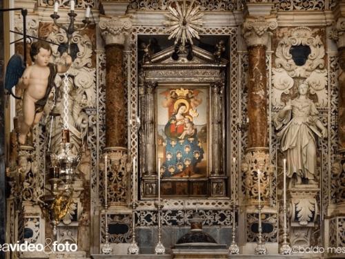 Un'esplosione di bellezza unica al mondo: l'immenso patrimonio artistico del barocco siciliano