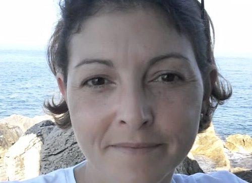 """Lettera di una siciliana a Musumeci """"Cambi Idea presidente, la Sicilia non ha bisogno della Lega""""."""