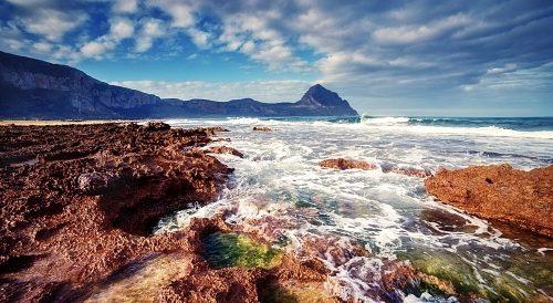 La Sicilia sul podio delle isole più instagrammate al mondo!