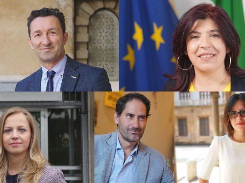 M5S. Gli attivisti della provincia di Trapani chiedono le dimissioni dei 5 deputati regionali fuoriusciti.