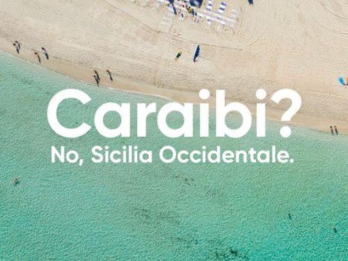 Vacanza in Sicilia Occidentale? Ecco alcuni luoghi che non puoi fare a meno di visitare!