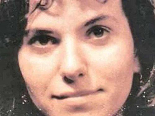 28 anni fa moriva Rita Atria, la ragazzina siciliana che a soli 17 anni si ribellò alla mafia e all'omertà