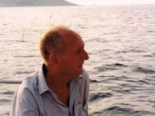 29 anni fa veniva ucciso a Palermo Libero Grassi, l'imprenditore che non si piegò alla mafia
