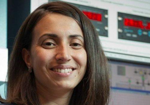 La scienziata marsalese Anna Grassellino sarà a capo del centro di calcolo quantistico a Chicago.