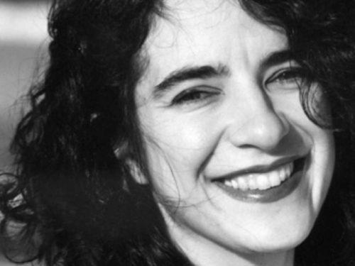 La scrittrice siciliana Giovanna Giordano candidata al Premio Nobel per la Letteratura