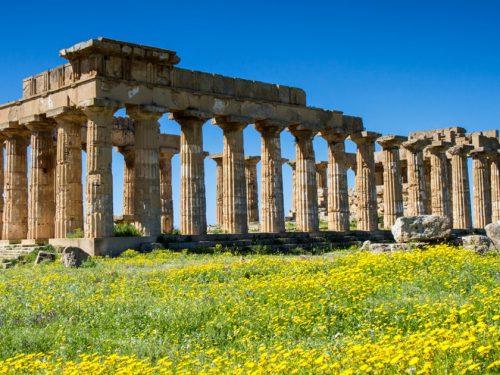 Ottobre in Sicilia: clima mite, niente caos e prezzi bassi. Il mese ideale per una vacanza da sogno!