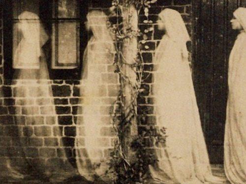 """Magia e credenze popolari: quando i """"patrunedda di casa"""" abitavano nelle case dei siciliani"""