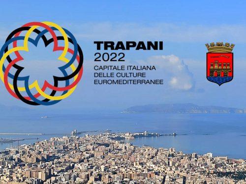 Oggi alle 10.00 su YouTube la cerimonia di proclamazione della Capitale Italiana della Cultura