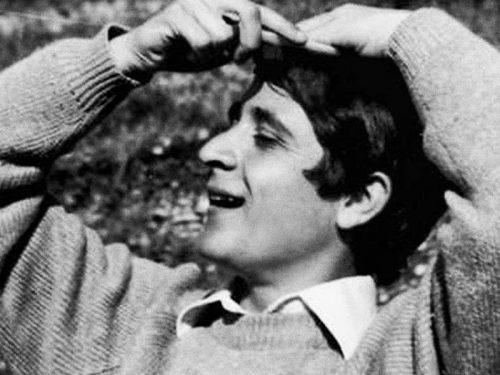 Oggi Peppino Impastato avrebbe compiuto 73 anni: la storia di una vita contro la mafia