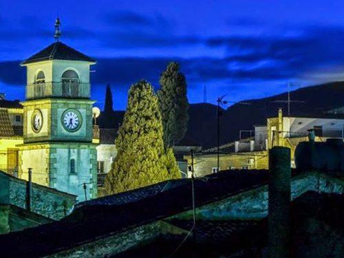 Villapriolo, in provincia di Enna, un paese dove ogni casa è un museo che racconta la civiltà antica
