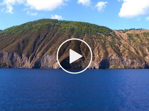 La Sicilia che incanta per le bellezze dei piccoli borghi