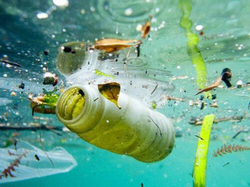 """Cefalù dice no a plastica usa e getta: """"cercheremo di farla diventare cultura di comunità"""""""